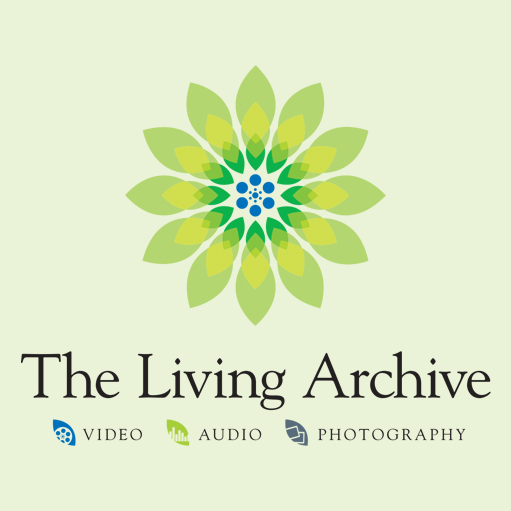 TheLivingArchive.org